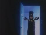 Boogiepop Phantom Screenshot