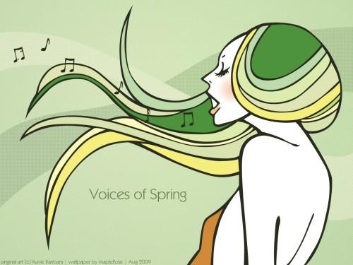 Программа для изменения голоса в реальном времени - AV Voice Changer Softwa