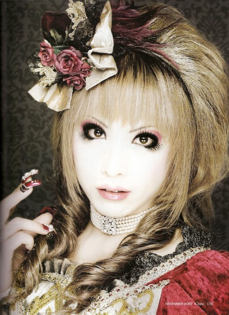 Hizaki